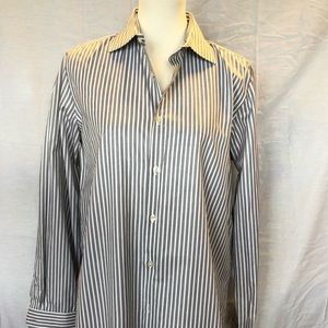Paul Smith dress shirt. Size 16.5